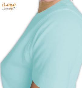baby-on-board-in-black Left sleeve