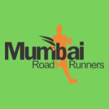 MUMBAI-ROAD-RUNNER T-Shirt