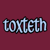 Toxteth