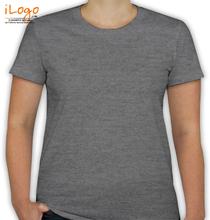 MOODI-final T-Shirt