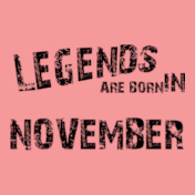 LEGENDS-BORN-INNOvember