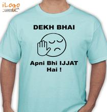 Designing Zone T-Shirts