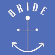 bride-plus T-Shirt