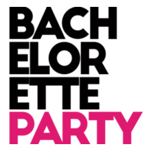 Bach-Etty-Party T-Shirt
