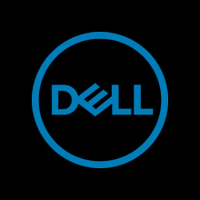 Dell-India T-Shirt