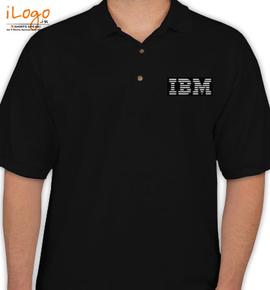 IBM-Logo-Polo - P.Polo