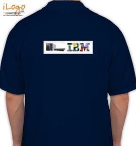 IBM-logo-