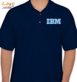 IBM-logo- - Polo