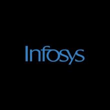 Infosys T-Shirt