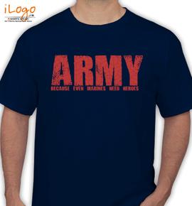 airrforce tshirt - T-Shirt