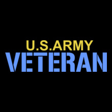 Army us-army-vet T-Shirt
