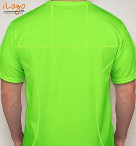 Falcons-tshirt