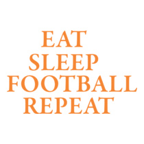 Football-repeat