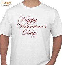 valentines T-Shirt