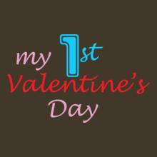 My-st-valentine T-Shirt