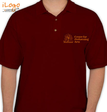 Malhaar T-Shirt