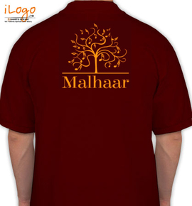 Malhaar