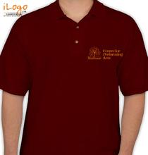 malhaar-jogi T-Shirt
