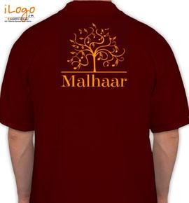 malhaar-jogi