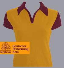 malhaar-girls T-Shirt