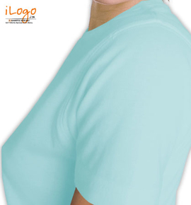 Time-for-out Left sleeve