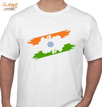 Republic Day Republic-day-India T-Shirt