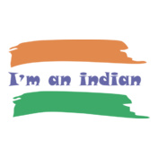 im-an-indian