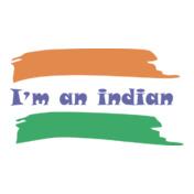 im-an-indian