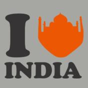 i-love-my-india