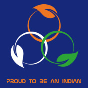 proud-to-be-an-indian