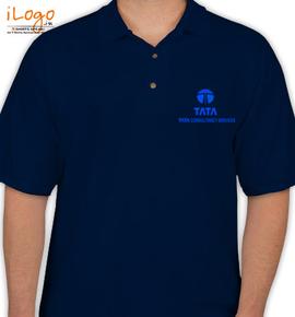 TATA-MOTORS-LTD - P.Polo