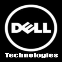 Dell T-Shirt