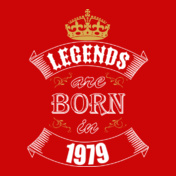 Legends-are-born-IN-%A.