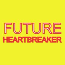 Heratbreaker T-Shirt
