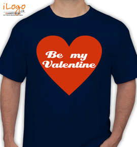 Be my gift - T-Shirt