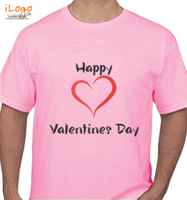 valentines special - T-Shirt