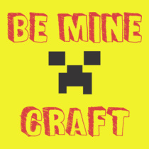 Be-craft