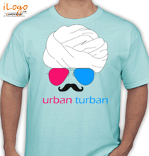 Variety T-Shirts