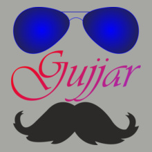 cool-gujjar T-Shirt