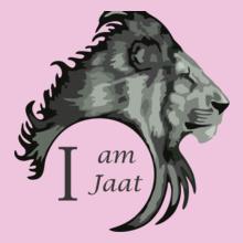 iam-jaat T-Shirt