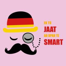 smart-jaat T-Shirt