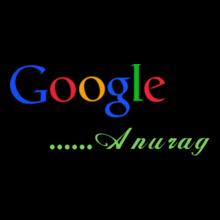 Google-Feeling T-Shirt