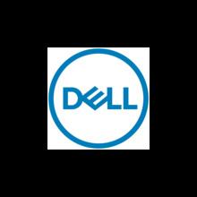 Dell-Shirt T-Shirt