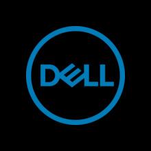 Dell-t-shirts T-Shirt
