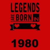 Legends-are-born-in-%C%C