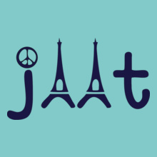 jat-paris T-Shirt
