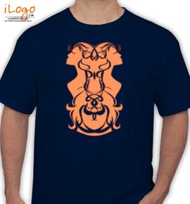 gemini - T-Shirt