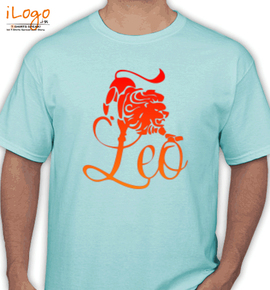 leo - T-Shirt