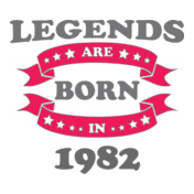 Legends-are-born-IN-.%C