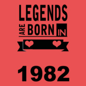 Legends-are-born-IN-%C%C